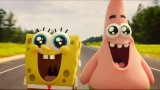 [Audio Review]  The SpongeBob Movie: Sponge Out of Water (2015) by ChristopherInnis