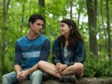 [Video Review] The DUFF (2015) by Bede Jermyn
