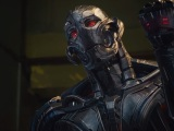 [Review] Avengers: Age Of Ultron(2015)