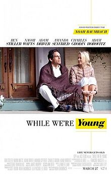 While_We're_Young_(film)_POSTER