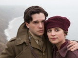 [Video Review] Testament Of Youth (2014) by Bede Jermyn
