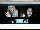 [Video Review] Unfriended (2014) by Bede Jermyn