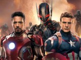 [Video Review] Avengers: Age Of Ultron (2015) by Bede Jermyn