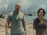[Review] San Andreas 3D (2015) by BedeJermyn