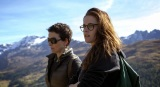 [Video Review] Clouds Of Sils Maria (2014) by BedeJermyn