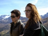 [Video Review] Clouds Of Sils Maria (2014) by Bede Jermyn