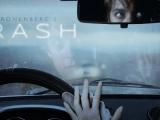 [Bea's Ranting Reviews] Crash[1996]