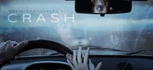 Editors-Pick-Crash-New-Version
