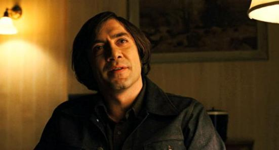 eGhxeWpjMTI=_o_the-nature-of-anton-chigurh