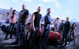 Super Podcast Ep 123 – A Fast & Furious Retrospective