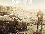 [Audio Review] Mad Max: Fury Road (2015) by Bede Jermyn and Christopher Innis