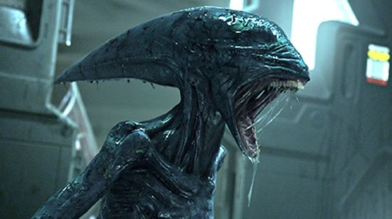 gallery-movies-prometheus-xenomorph
