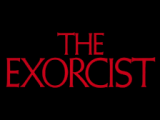 [Bea's Ranting Reviews] The Exorcist [1973]