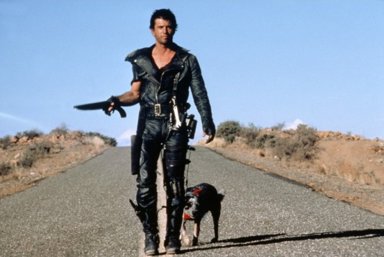 Mad-Max-2-The-Road-Warrior