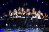 [Audio Review] Pitch Perfect 2 (2015) by Super Marcey, Bede andBea