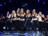 [Audio Review] Pitch Perfect 2 (2015) by Super Marcey, Bede and Bea