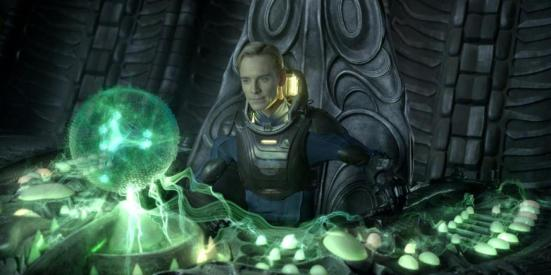 Prometheus-review-2012-03
