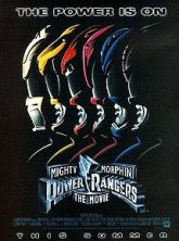 215px-Power_rangers_movie_poster