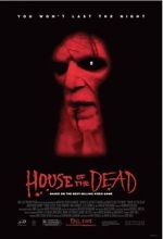 220px-Houseofthedeadposter