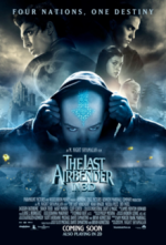 220px-The_Last_Airbender_Poster