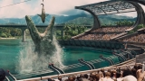 [Review] Jurassic World (2015) by ChristopherInnis