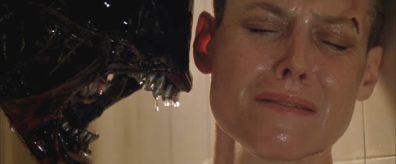 alien-3-09232014-091338