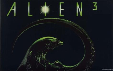 alien-3-movie-poster_092966