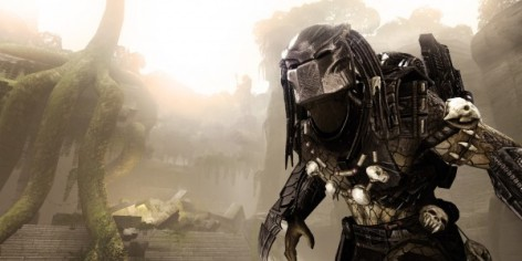 Alien-VS-Predator-PC-600x300
