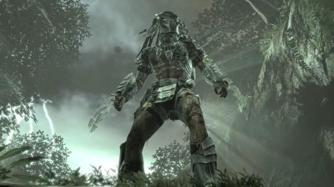 Aliens-Versus-Predator-2-PC
