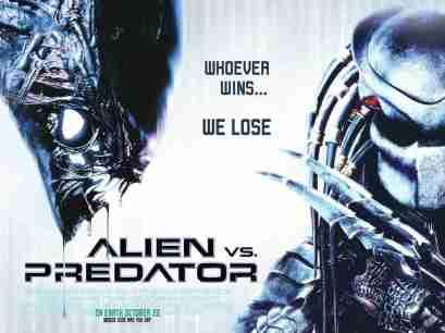 avp-alien-vs-predator-1-2l2htdu1vh-1024x768