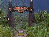 Super Podcast Ep 126 – The Jurassic ParkEdition