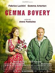 Gemma_Bovery_2014_french_film_poster