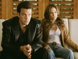Bede's Bad Movie Tweet-A-Thon #25: Gigli
