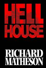 [Bea's Ranting Book Reviews] Hell House by Richard Matheson [by BeaHarper]