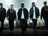 [Audio Review] Straight Outta Compton (2015) by Super Marcey and Bede Jermyn