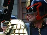 Super Podcast Audio Commentary Edition: Judge Dredd