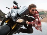 [Audio Review] Mission: Impossible: Rogue Nation (2015) by Super Marcey, Bede and Chris