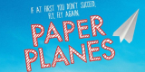 [Interview] Steve Worland (Paper Planes)