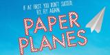 [Interview] Steve Worland (PaperPlanes)