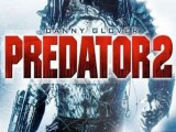 [Bea's Ranting Reviews] Predator 2 [1990] by Bea Harper