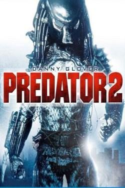 predator-2-1990.15097