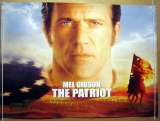 [Bea's Ranting Reviews] The Patriot [2000] by BeaHarper