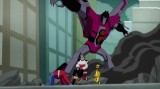 [DVD Review] Transformers Animated – Season 3 [PG] by ChristopherInnis