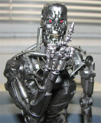 terminator_endoskeleton_finger_by_jkno4u
