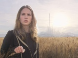 [Video Review] Tomorrowland (2015) by Bede Jermyn