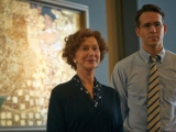 [Video Review] Woman In Gold (2015) by Bede Jermyn