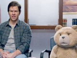 [Video Review] Ted 2 (2015) by Bede Jermyn