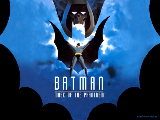 211_batman_mask_of_the_phantasm_1024