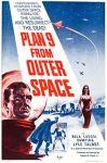 220px-Plan_9_Alternative_poster