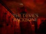 [Bea's Ranting Reviews] The Devil's Backbone [2001] by BeaHarper